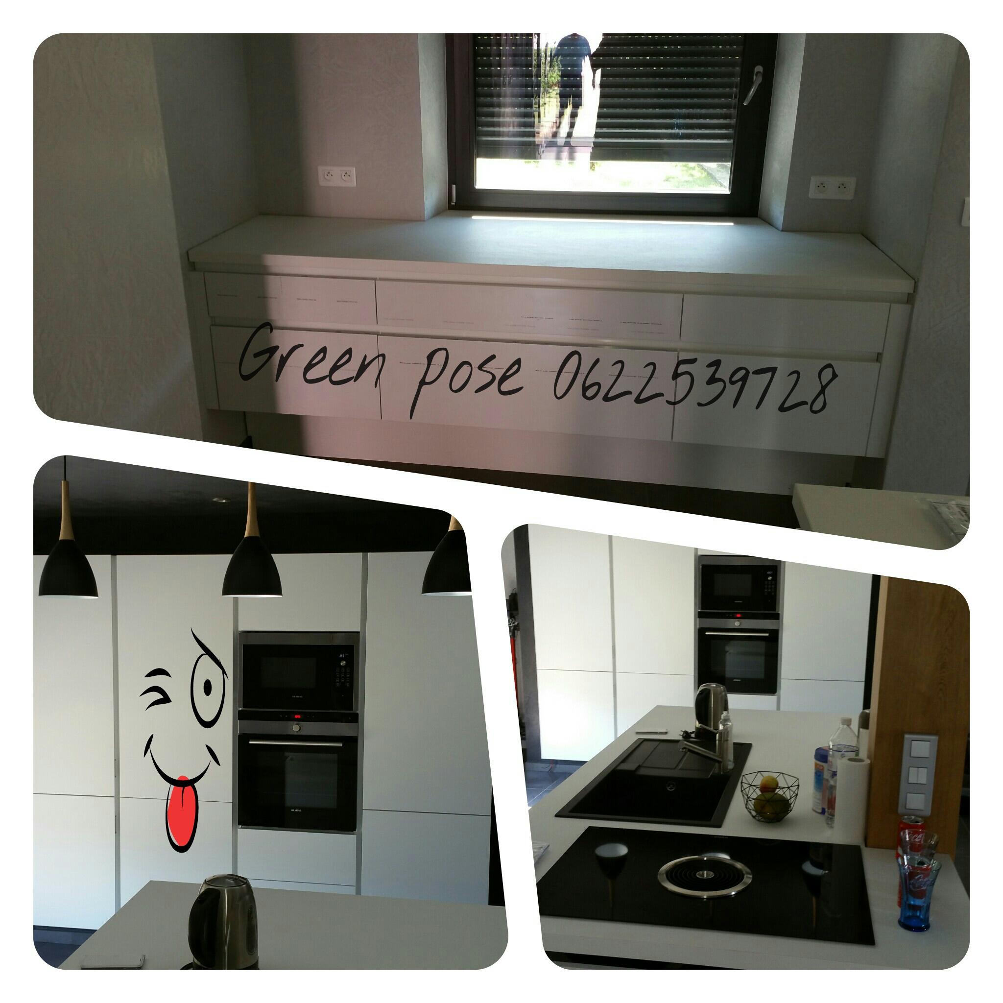cuisine wellmann plaque de cuisson bora b ti armoire s. Black Bedroom Furniture Sets. Home Design Ideas