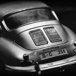 blackandwhite blackandwhitephotography car cars porsche wppdark