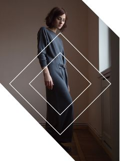 freetoedit photography frames edited fashion