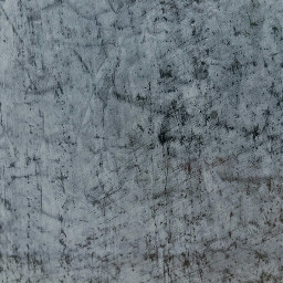 background grunge scratches freetoedit myphoto