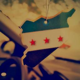 home syria