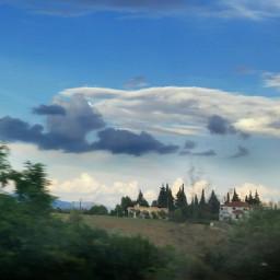 freetoedit photography motionblure travel greece
