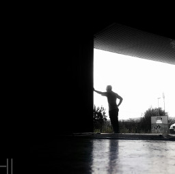 blackandwhite photography blancoynegro taller