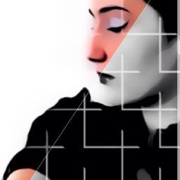 interesting newphoto remix remixgallery me freetoedit