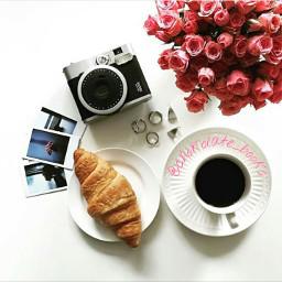 freetoedit breakfeast