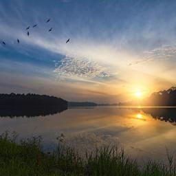 picsart picoftheday photography photooftheday landscape