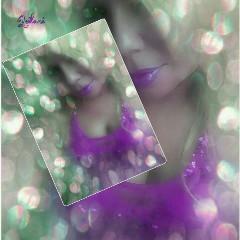 purplepassion70