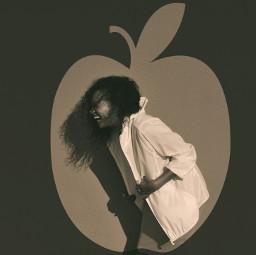 freetoedit remix shapemasks apple artisticselfie