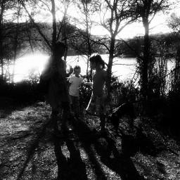 blackandwhite nature photography petsandanimals blancoynegro