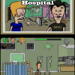bnbandthehospitalship