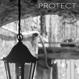 blackandwhite clipart lamp_art architecture