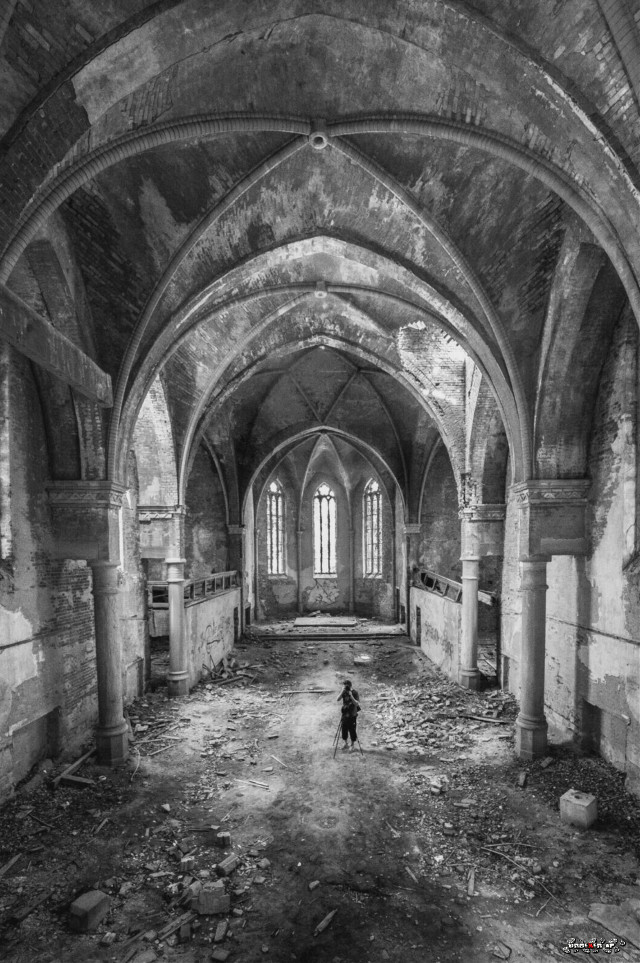 abandoned_church Let's pray together : For a better world!!!    #church #Kirche #urbex #lostplace #lostplaces #me #vergessener #verlassener #Ort #Ruine #lost #places #urban #exploring #rotten #abandoned #place #oldphoto #bw #sw #photography #retro #vintage #leaving #emotions #blackandwhite #destroyed #UrbanExploration #Stadterkundung #destroy #UrbanExploring #UrbanExplorer #silence #stille #ruhe #building #nostalgic #nostalgie #history #Historie #empty #leer #vergessen #leerstehend #people #Foto #UrbexerAP #LP #fire #40Years #architecture #pray #love #peace #dpcgray #dpcfromwhereistand #dpcinthecenter #kirche #dpcfromabove #pcadventuretime