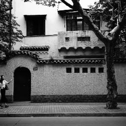 skeatstudio bsc blackshotcollection citywalker shanghai