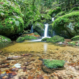 landscape landscapephotography landscape_captures landscape_lovers naturephotography