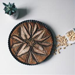 FreeToEdit chocolate cake dessert sweet