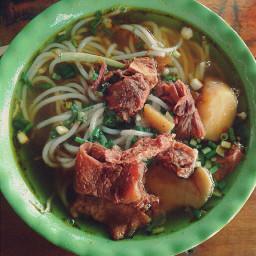 vietnam vietnamesetraditionalfood hoangsatruongsabelongtovietnam summer food
