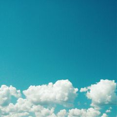 angels sky небо облака freetoedit