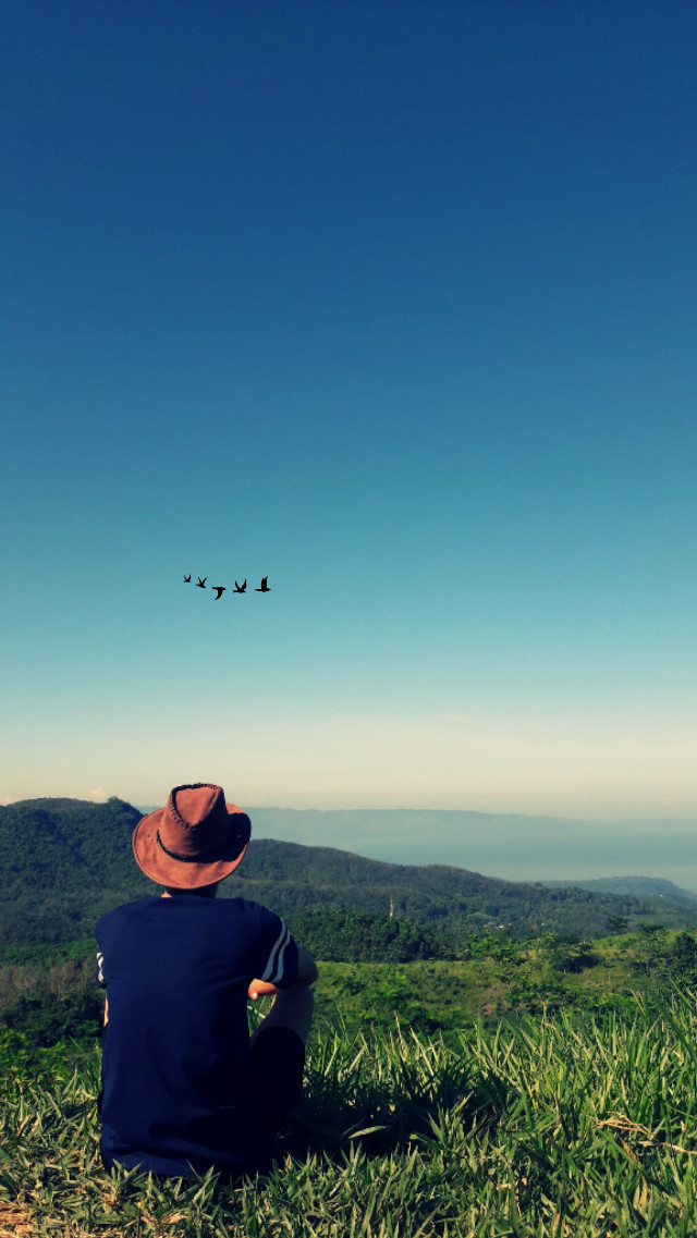#photography #nusantara #folkgreen #folkindonesia #natur #asia #indonesia