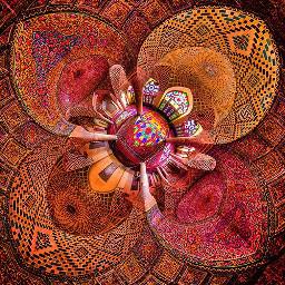pencilart love flower colorful nature freetoedit
