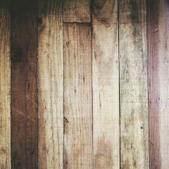 wood texture freetoedit