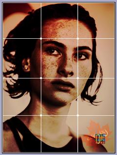 freetoedit collage cute portrait woman