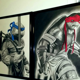 artistic creative drawing artwork art