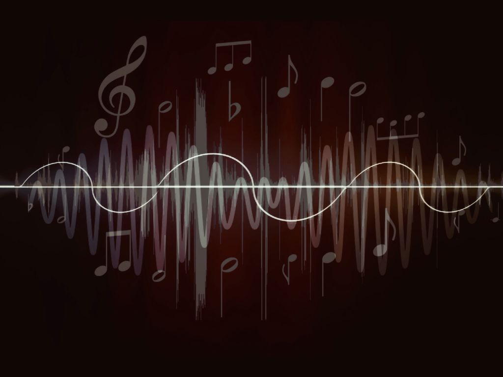 Tune Out The World Turn Up The Music Freetoedit Music