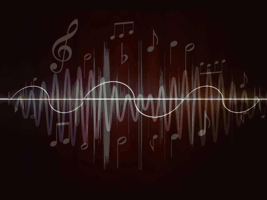 Tune out the world, turn up the music #FreeToEdit #music #arcticmonkeys #musicnotes #waves #lines #waveylines #wavylines #sound #remix #sound #soundwave #soundwaves #remixed #tuneouttheworld #tune #turnupthemusic