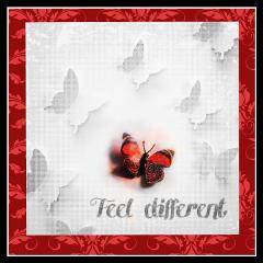 freetoedit butterflies be