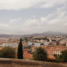 france nice city riviera
