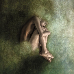 interesting art artisticselfie darkart portrait