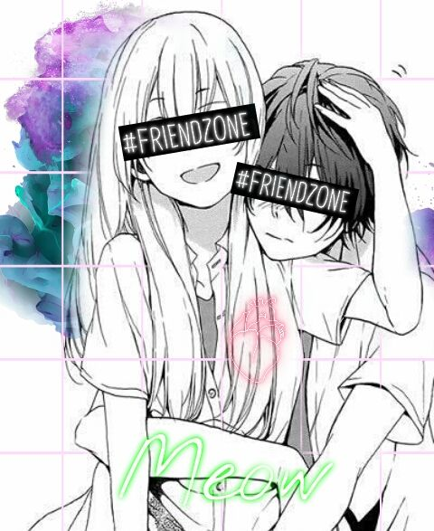 First edit 3 anime friendzone manga sad tumblr first edit 3 anime friendzone manga sad tumblr voltagebd Gallery
