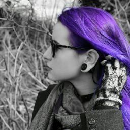 freetoedit ultraviolet girl world persepective