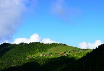 nature sky landscape tur travel freetoedit