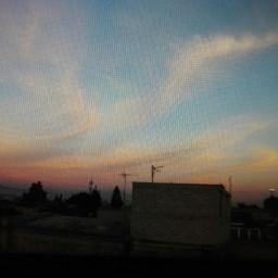 sky photography lifeisbeautiful