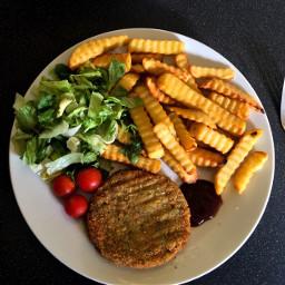 tastyfood food foodphotography vegetarian interesting