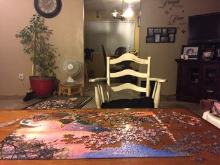 puzzle familytime qualitytime love family
