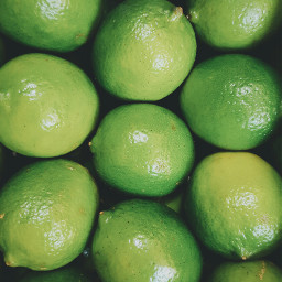 freetoedit lime fruits green