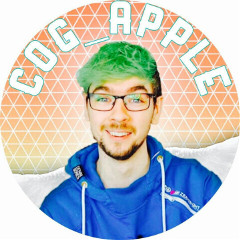 cog_apple