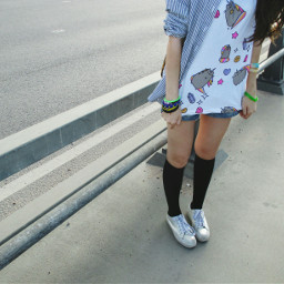 dpcstyle dpcfootwear dpchands dpcsummerfashion dpcsportsshoes dpcfashion dpcjerseys dpcdenim dpcsymmetry pcmysocks freetoedit