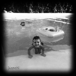 baby blackandwhite love photography summer
