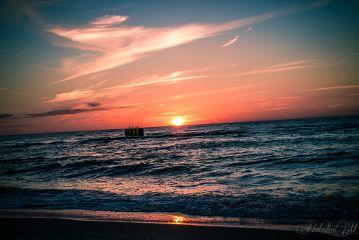 beach photography summer beautiful naturephotography