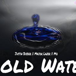 fanart coldwater
