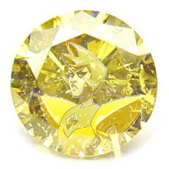 yellowdiamond stevenuniverse
