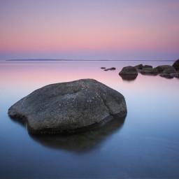 nature naturephotography seascape landscape landscapephotography