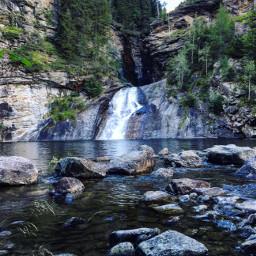 freetoedit nature waterfall wow austria