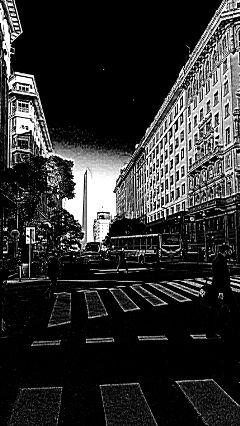 freetoedit blackandwhite blackday architecture