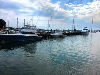 wppsummerblues boat rhodeisland photography ocean