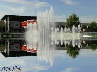 mirroreffect summer