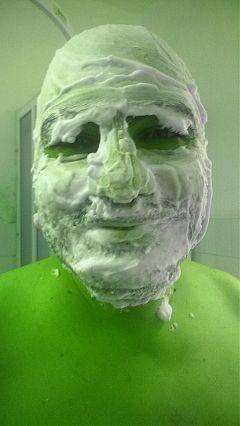 freetoedit hulk birhalkkahramanıserdar birhalkkahraman